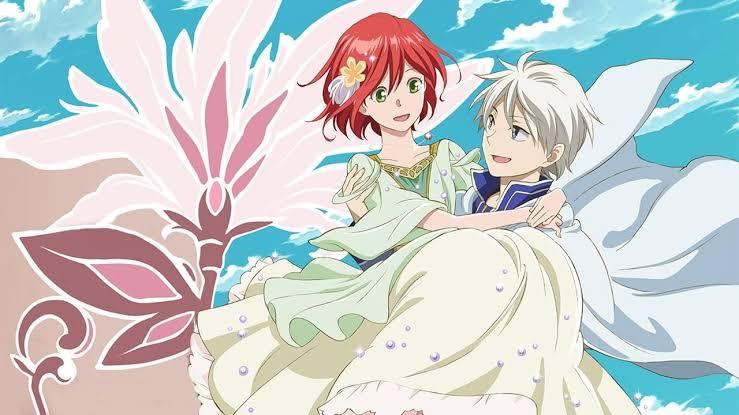 images.jpeg 2 4 - Karantinada İzlemeniz İçin Anime Önerileri - Figurex Anime Önerileri
