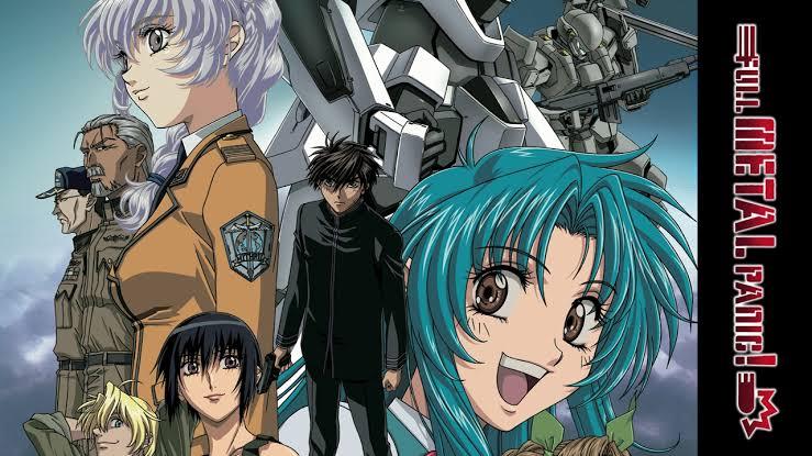 images.jpeg 2 5 - Karantinada İzlemeniz İçin Anime Önerileri - Figurex Anime Önerileri