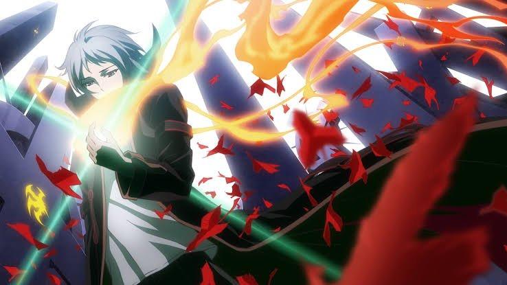 images.jpeg 2 7 - Karantinada İzlemeniz İçin Anime Önerileri - Figurex Anime Önerileri