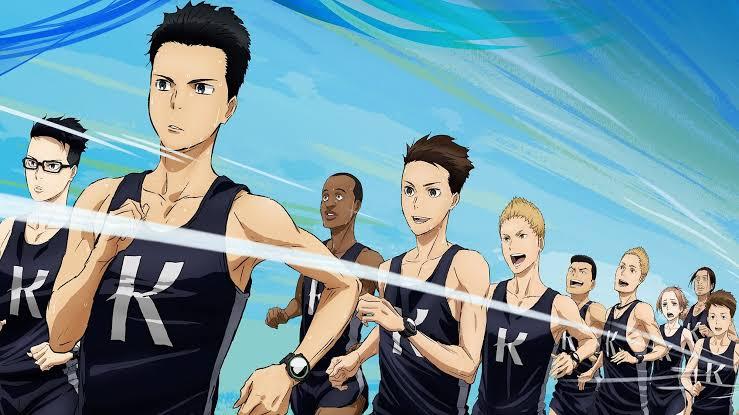 images.jpeg 2 8 - Karantinada İzlemeniz İçin Anime Önerileri - Figurex Anime Önerileri