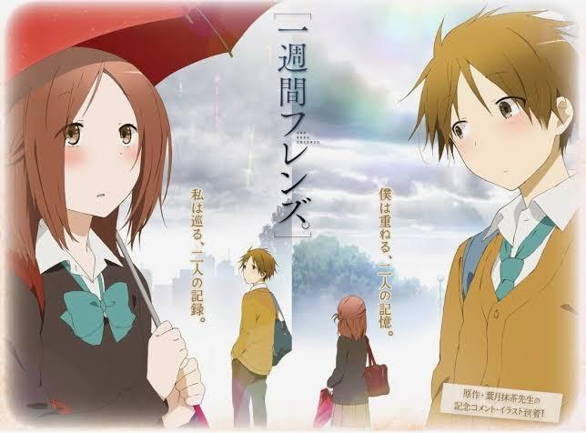 images.jpeg 2 9 - Karantinada İzlemeniz İçin Anime Önerileri - Figurex Anime Önerileri
