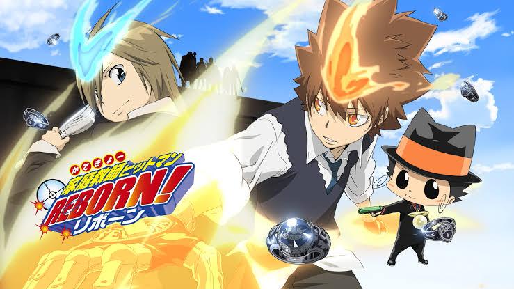 images.jpeg 2 - Karantinada İzlemeniz İçin Anime Önerileri - Figurex Anime Önerileri