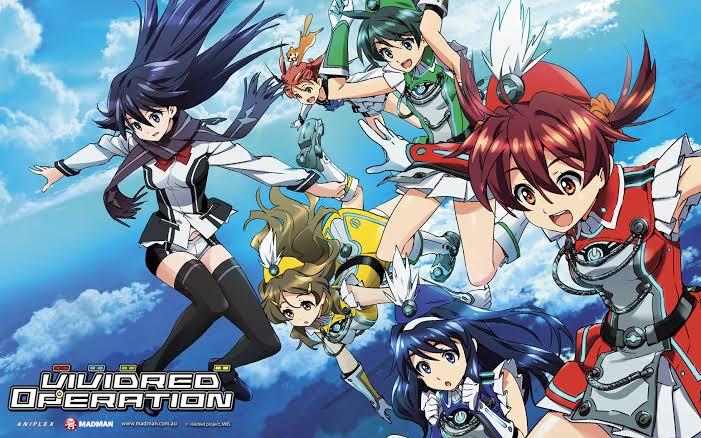 images.jpeg 3 1 - Karantinada İzlemeniz İçin Anime Önerileri - Figurex Anime Önerileri
