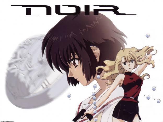 images.jpeg 3 10 - Karantinada İzlemeniz İçin Anime Önerileri - Figurex Anime Önerileri