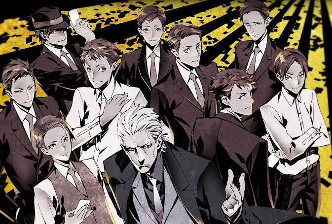 images.jpeg 3 8 - Karantinada İzlemeniz İçin Anime Önerileri - Figurex Anime Önerileri