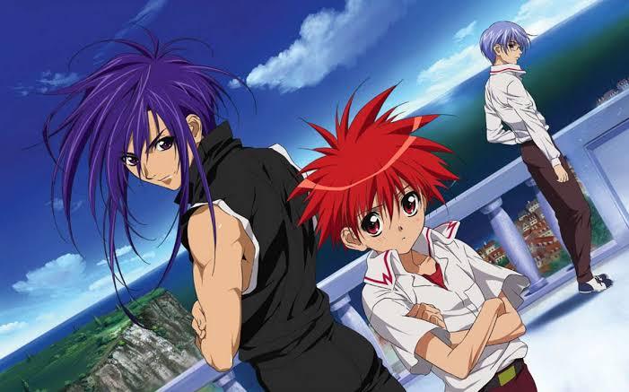 images.jpeg 4 1 - Karantinada İzlemeniz İçin Anime Önerileri - Figurex Anime Önerileri