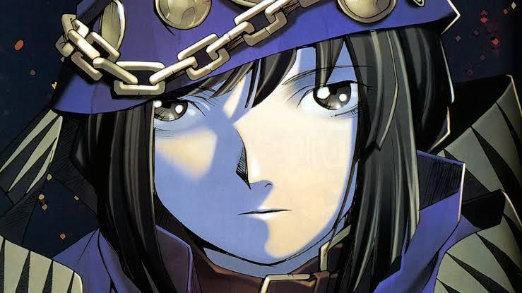 images.jpeg 4 2 - Karantinada İzlemeniz İçin Anime Önerileri - Figurex Anime Önerileri