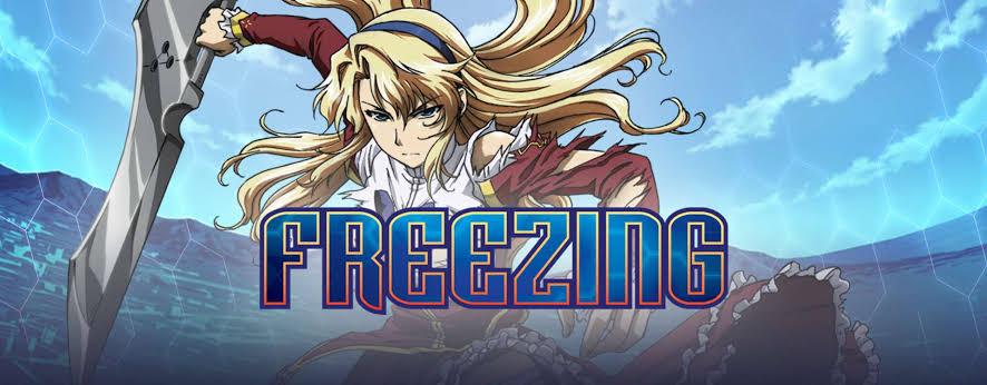 images.jpeg 4 - Karantinada İzlemeniz İçin Anime Önerileri - Figurex Anime Önerileri