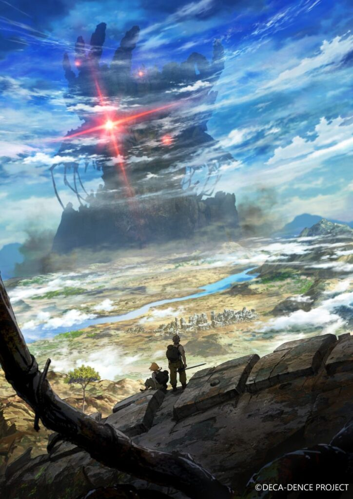 5d2329808f215 - Sabırsızlıkla Beklediğimiz 2020 Yaz Animeleri - Figurex Anime Önerileri