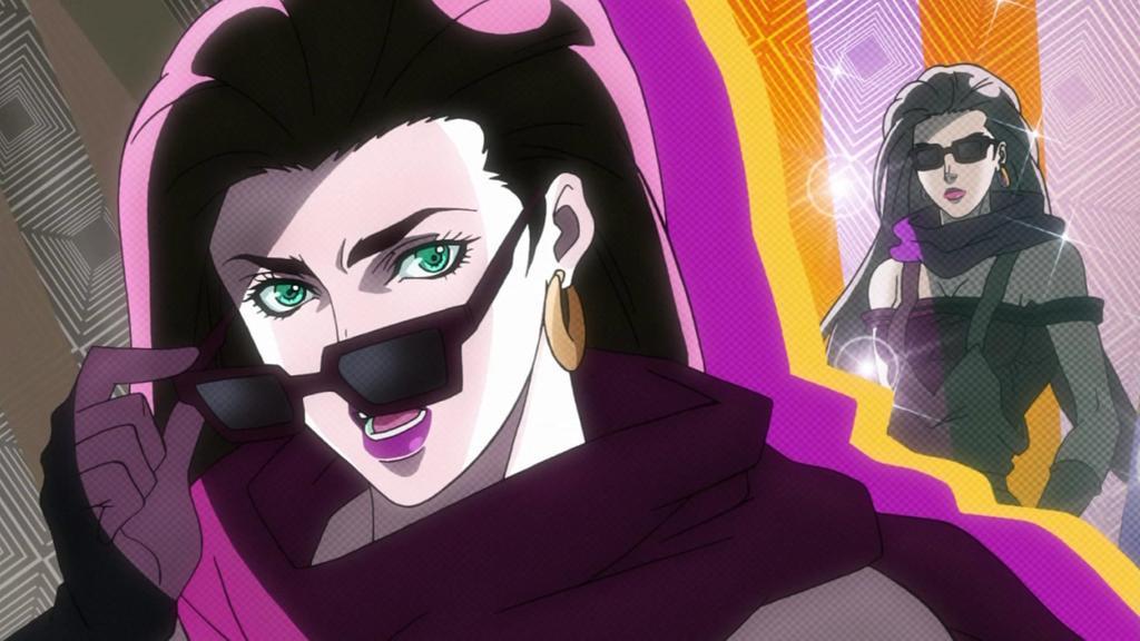 713dee99 by scarletcavaliere dbmu0jk fullview - Kalbimizde Özel Yer Edinmiş Anime Anneleri - Figurex Anime