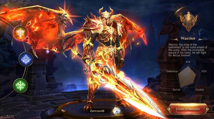 DrogonStoem - Dragon Storm Fantasy Ejderhaları Türkiye'de Büyük Bir Yankı Uyandırdı - Figurex Oyun Haberleri