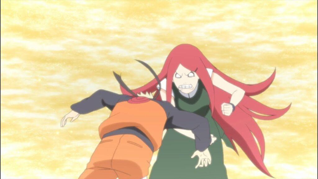 maxresdefault 2 - Kalbimizde Özel Yer Edinmiş Anime Anneleri - Figurex Anime