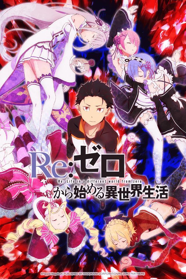 screen 1 - Sabırsızlıkla Beklediğimiz 2020 Yaz Animeleri - Figurex Anime Önerileri