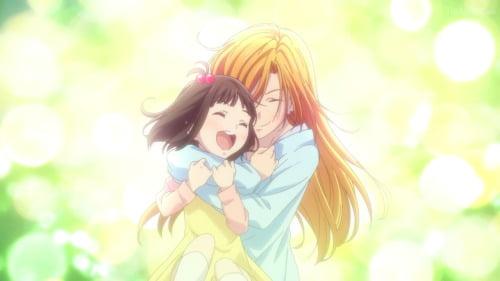 tumblr 9d21f7f293442d1852bdf90f10836bd3 bba4206b 500 - Kalbimizde Özel Yer Edinmiş Anime Anneleri - Figurex Anime