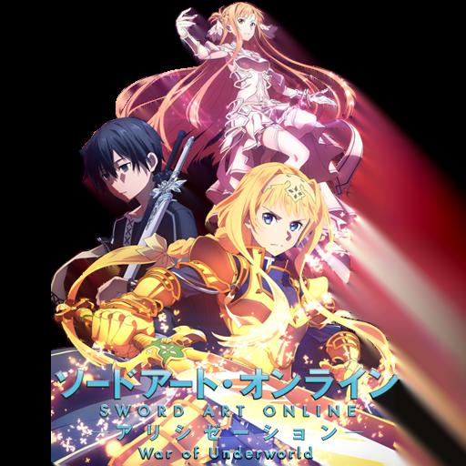 warofunderworld - Sabırsızlıkla Beklediğimiz 2020 Yaz Animeleri - Figurex Anime Önerileri