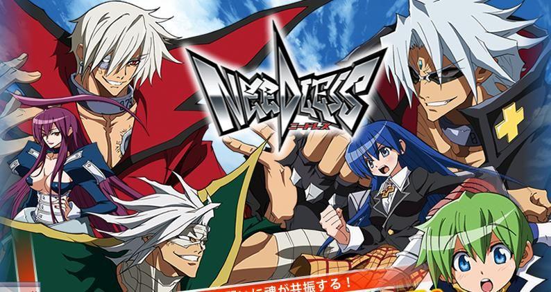 282cd85f4ebd2c091590f690a443df96 - Ecchi Anime Önerileri Mega Liste (50 Anime) - Figurex Anime Önerileri
