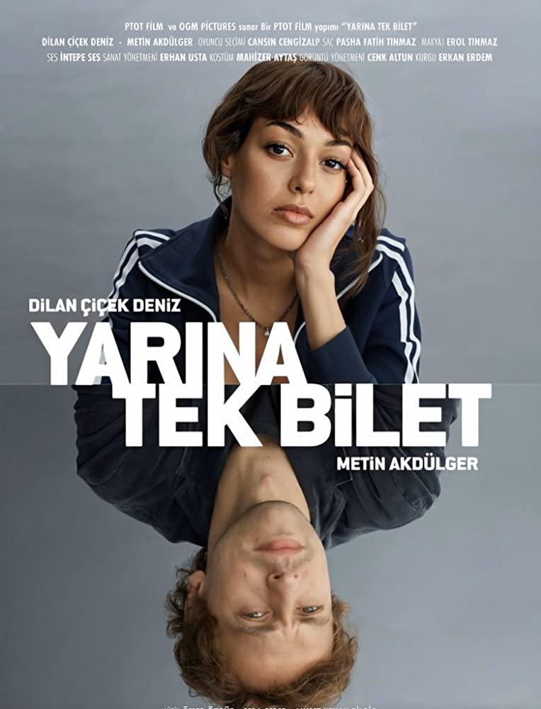 WhatsApp Image 2020 06 19 at 22.39.41 - Netflix'in İlk Türk Filmi: Yarına Tek Bilet - Figurex Sinema