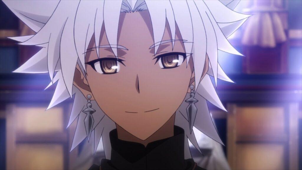 maxresdefault 8 - Fate/Apocrypha Anime Tanıtım ve İnceleme - Figurex Anime Tanıtımları