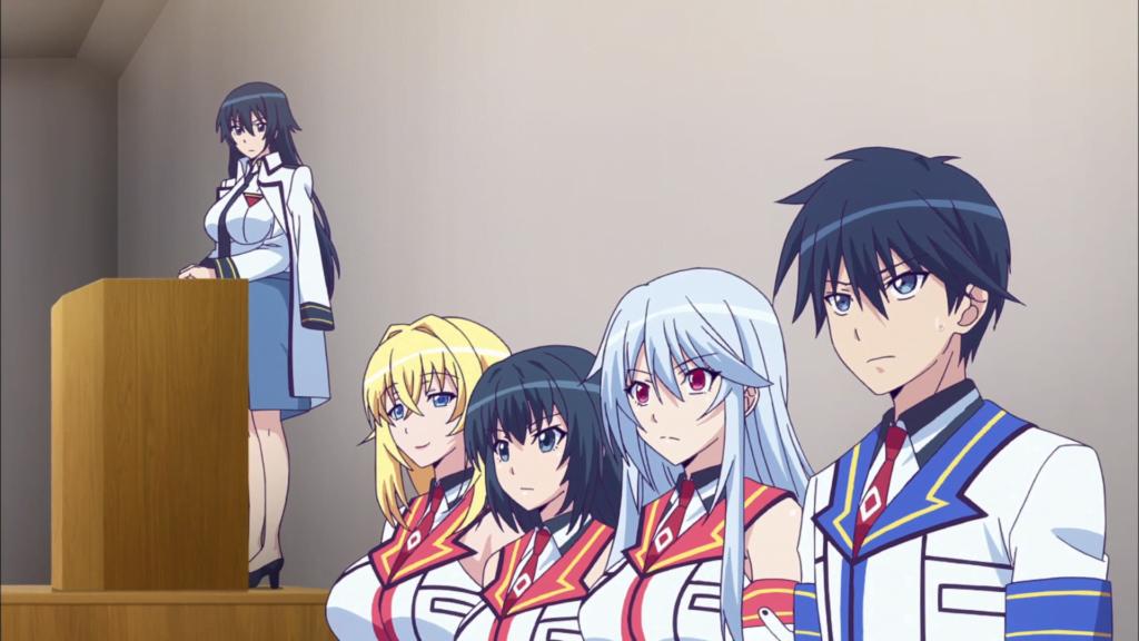 opnq8po - Ecchi Anime Önerileri Mega Liste (50 Anime) - Figurex Anime Önerileri