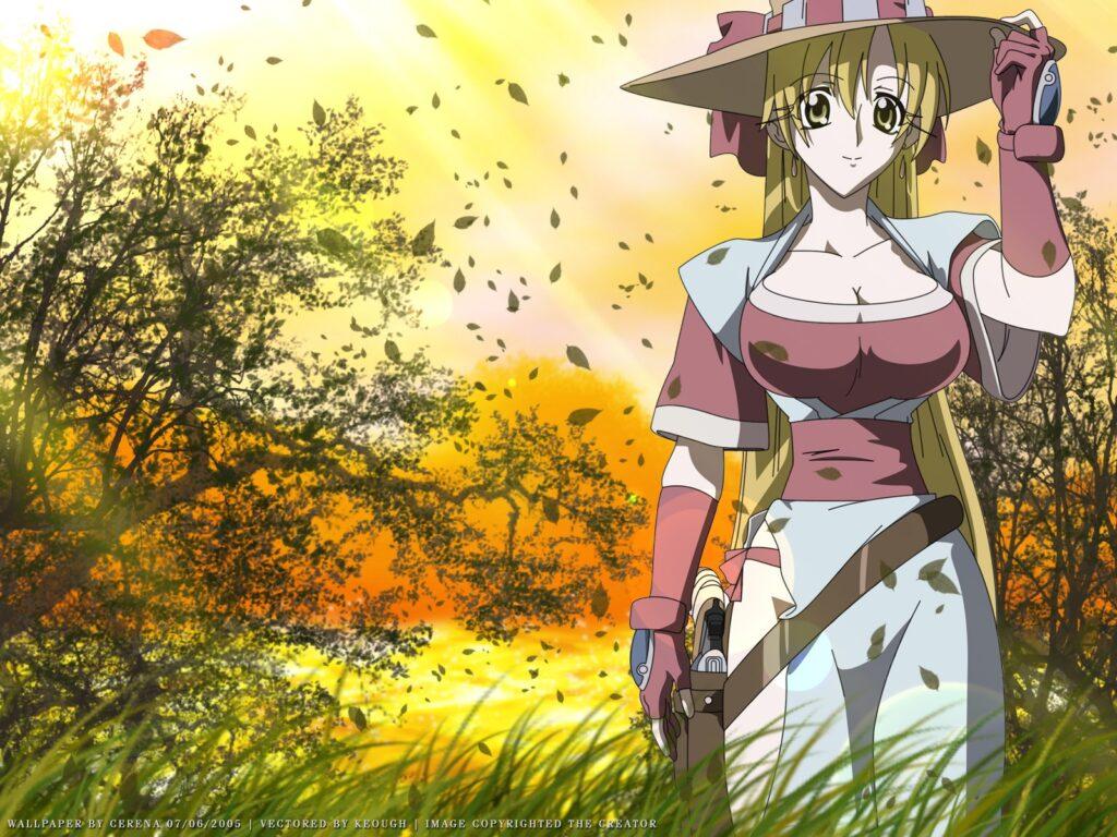 thumb 1920 320677 - Ecchi Anime Önerileri Mega Liste (50 Anime) - Figurex Anime Önerileri