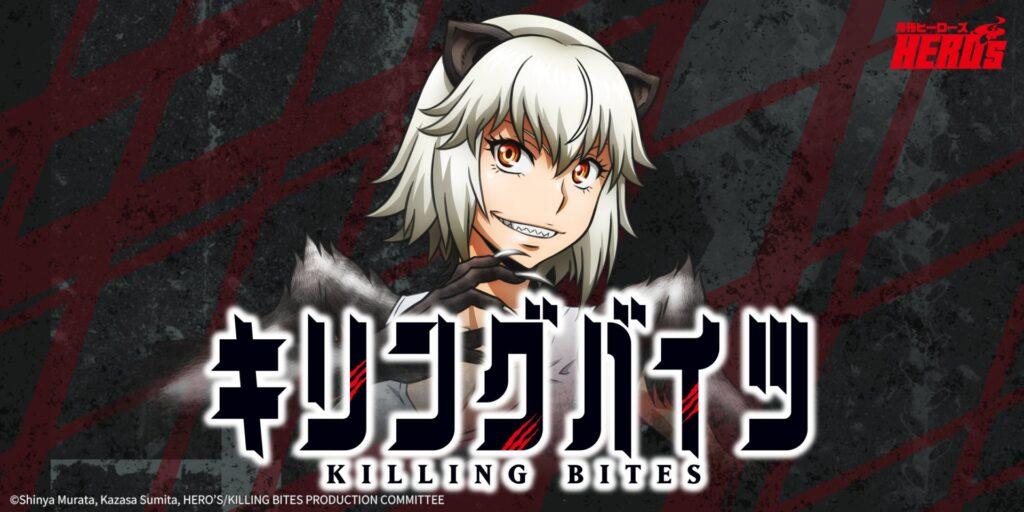 thumb 1920 896448 - Ecchi Anime Önerileri Mega Liste (50 Anime) - Figurex Anime Önerileri