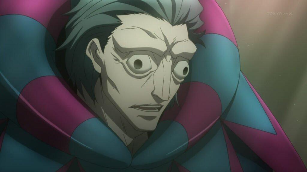 - Fate/Apocrypha Anime Tanıtım ve İnceleme - Figurex Anime Tanıtımları