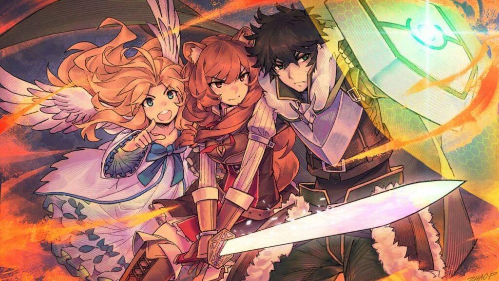 Fantastik Anime Önerileri
