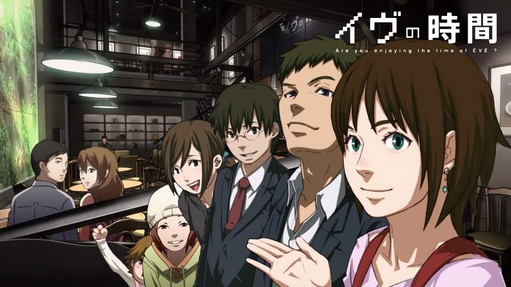 4c24be08fddadda6fe7ad505b87a46fb0683cfcc hq - Bir Kitap Bir Anime - 2 - Figurex Kitap
