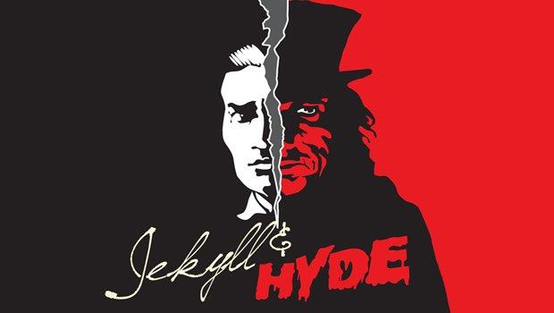 JekyllandHyde - Bir Kitap Bir Anime - 2 - Figurex Kitap