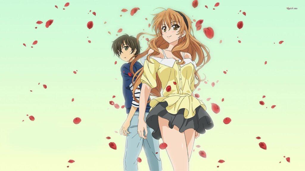 - Hikayesi Tamamlanan Anime Önerileri ( Manga İle Birlikte ) - Figurex Anime Önerileri