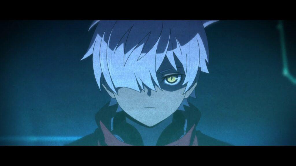 maxresdefault 4 - BEM - Become Human - Anime Filmi İçin Fragman Yayınlandı! - Figurex Anime Haber
