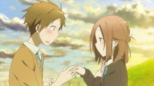 unnamed 1 - One Week Friends Mangası Yurt dışından Live-Action Projesi! - Figurex Anime Haber