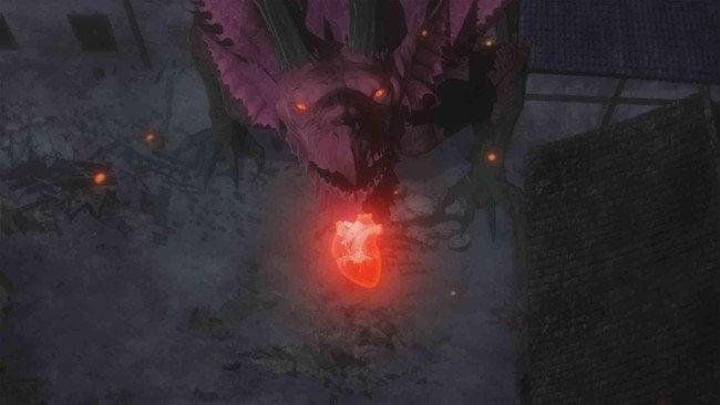 unnamed 11 - Dragon's Dogma Animesinin Fragmanı Yayınlandı! - Figurex Anime Haber