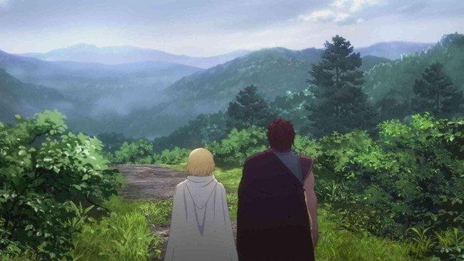 unnamed 9 - Dragon's Dogma Animesinin Fragmanı Yayınlandı! - Figurex Anime Haber