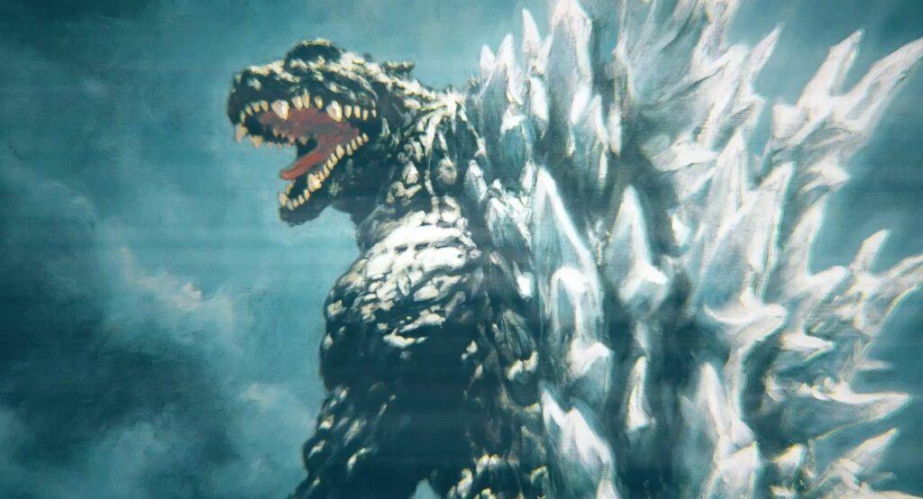zilla - Transformers War for Cybertron vs Netflix'in Godzilla Animesi - Figurex Anime Haber