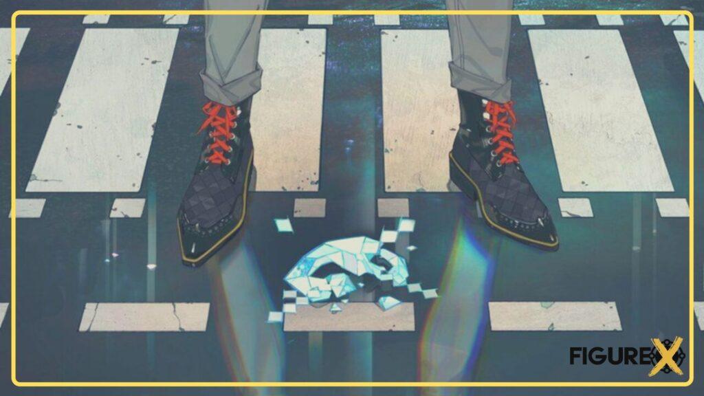 17 Hero Mask 1 - Netflix'de İzleyebileceğiniz Harika Animeler - Figurex Sinema
