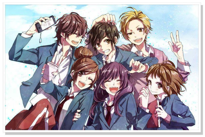 57996586b3162e6b095276aaf094056000194837 hq - Depresif Animeler Listesi - Figurex Anime Önerileri
