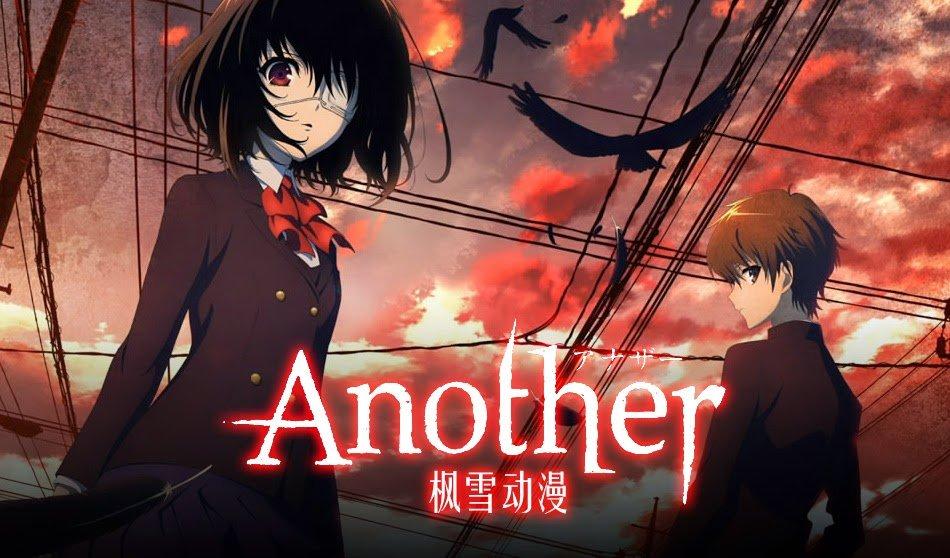 B82hTbTP - Depresif Animeler Listesi - Figurex Anime Önerileri