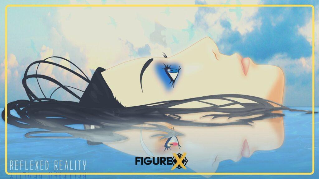 Ergo Proxy 2 - Castlevania Tarzı Animeler - Figurex Anime Önerileri