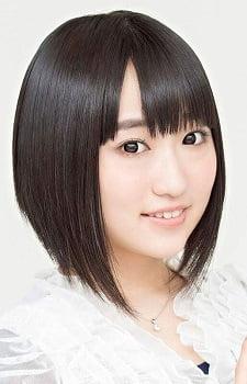 diane seiyuu Yuuki, Aoi