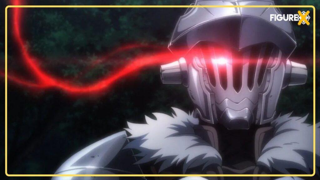 Goblin Slayer - Attack On Titans Tarzı Animeler (Shingeki No Kyojin) - Figurex Anime Önerileri