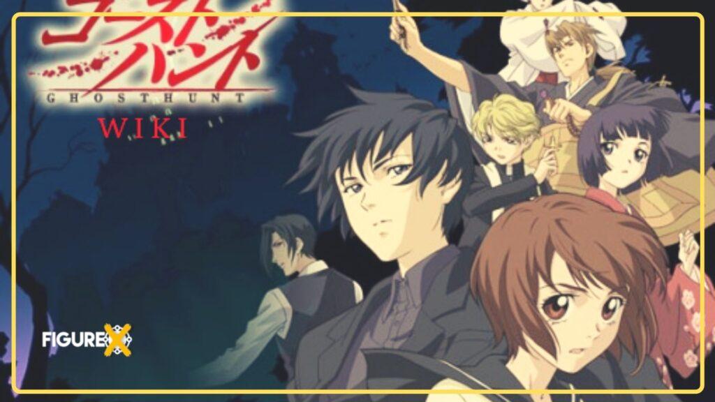 3 - Another Tarzı Animeler - Figurex Anime Önerileri