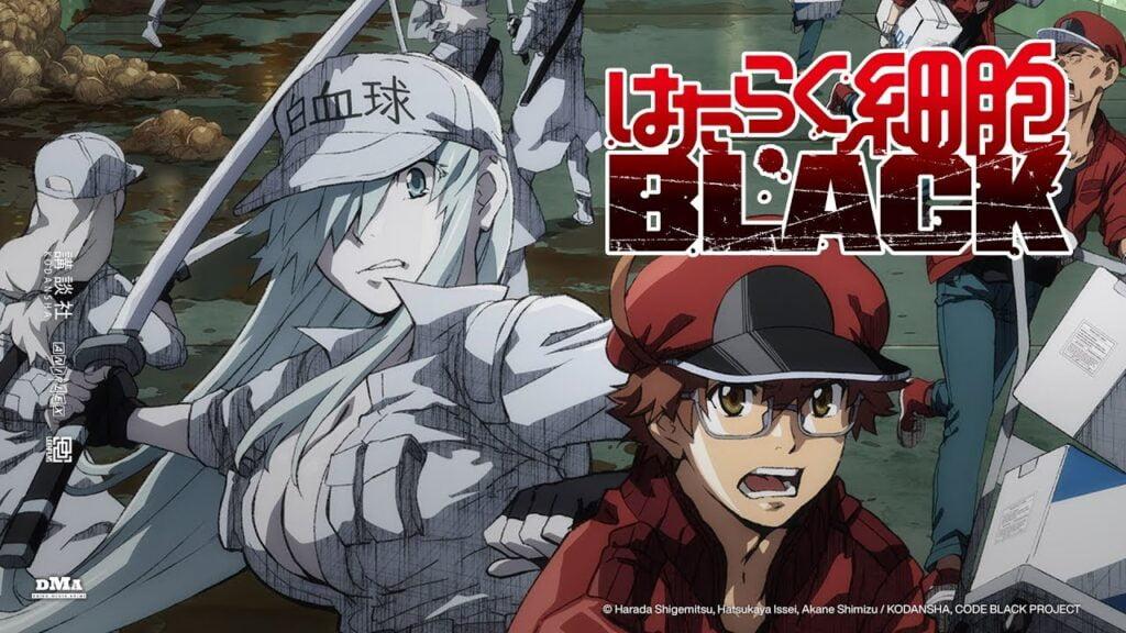 - Bir Kitap Bir Anime - 10 - Figurex Bir Kitap Bir Anime