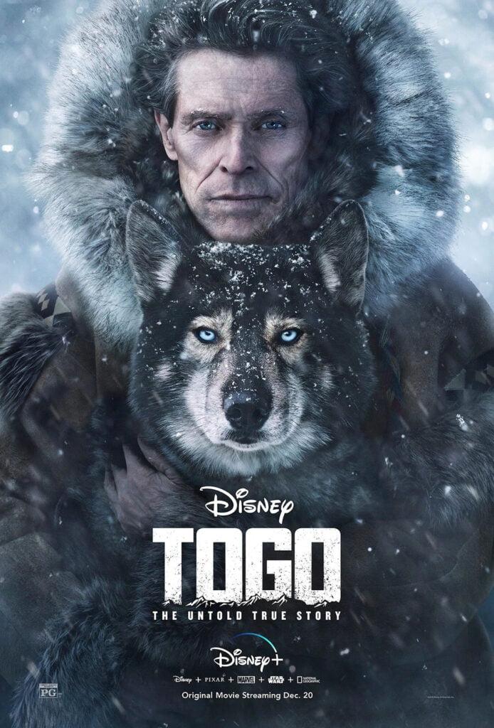 togo - Togo Tanıtım ve İnceleme - Figurex Film