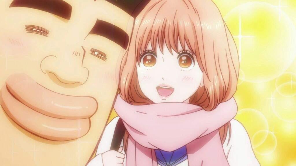 602d7c5f99b25730293068bd1fb9687b427f3e68 hq - Sevgililer Gününe Özel: Tatlış Anime Çiftleri! - Figurex Anime