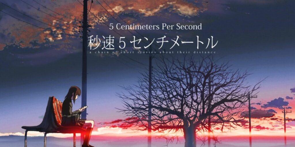 B1 1 1140x570 1 - Sevgililer Gününe Özel 10 Anime Filmi - Figurex Anime Önerileri