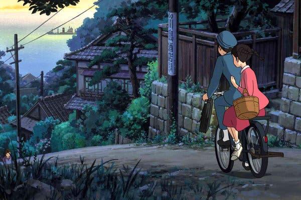 FROMUPON articleLarge - Sevgililer Gününe Özel 10 Anime Filmi - Figurex Anime Önerileri