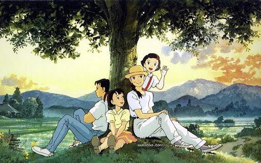 unnamed - Sevgililer Gününe Özel 10 Anime Filmi - Figurex Anime Önerileri
