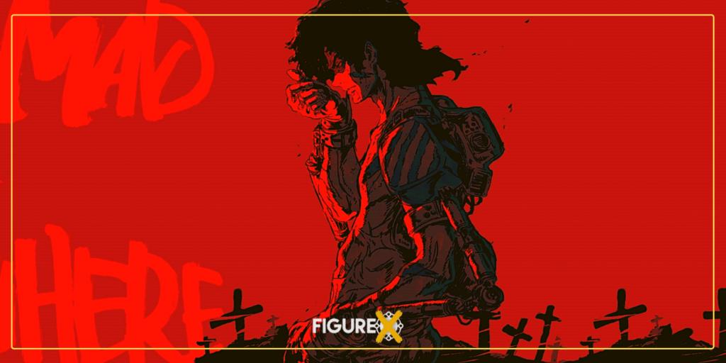 12 - Bahar 2021 Yılı Yeni Anime Önerileri! - Figurex Anime Önerileri