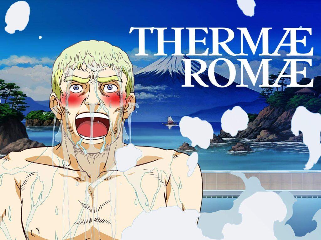 71HyKhfh5QL. RI - Netflix 40 Yeni Anime Yayınlayacağını Duyurdu! - Figurex Anime Haber